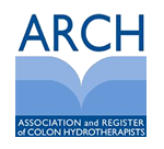 Association and Register of Colon Hydrotherapists